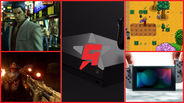 Best-Gaming-Trends-of-2017