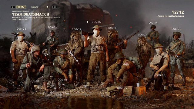call-of-duty-ww2-multiplayer