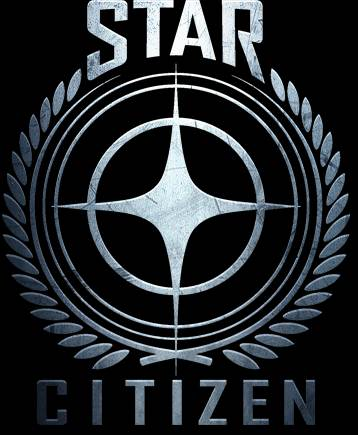 Box art - Star Citizen