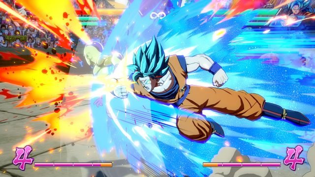 game-release-dates-2018-dragon-ball-fighterz