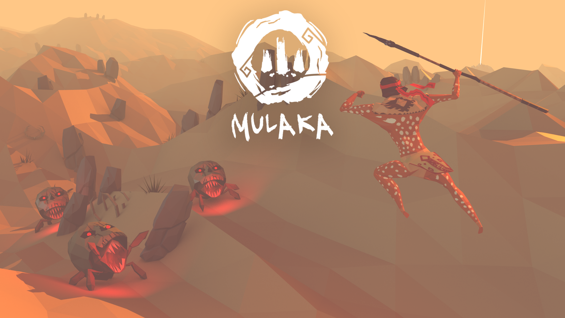 Mulaka Preview