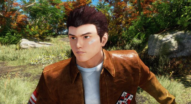 game-release-dates-2018-shenmue-3
