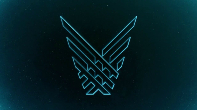 The Game Awards 2017 Winners Nominees and Categories