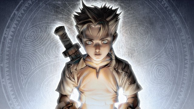 Fable 4 Playground Games, Microsoft's E3