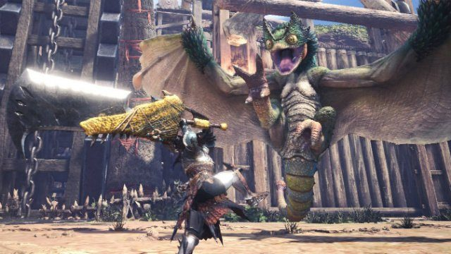 Monster Hunter World How to Use Research Points