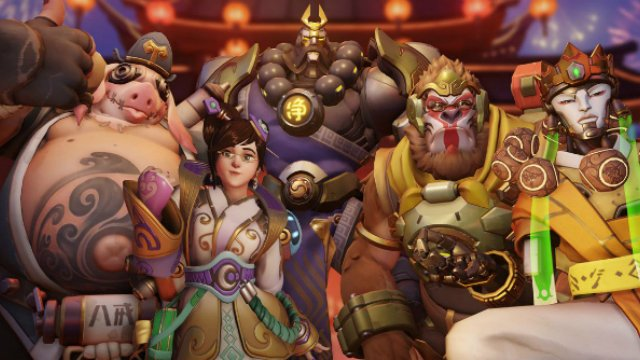overwatch-year-of-the-rooster-skins