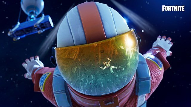 Fortnite 3.0.0 Patch Notes
