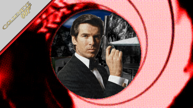 GoldenEye-007-The-Perfect-Level