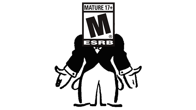 Mature-M-Rated-Game-Tax