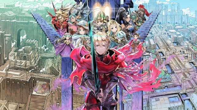 radiant historia best games of 2018