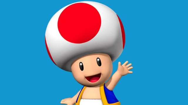 Super Mario Odyssey Producer Ends Debate Over Toad S Terrifying Head Gamerevolution