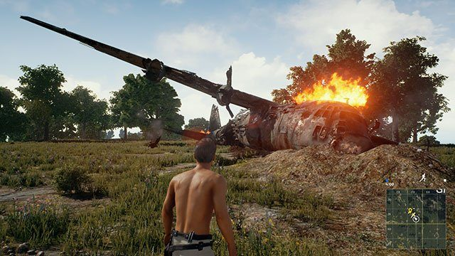 Will PUBG Come Out for PS4 1
