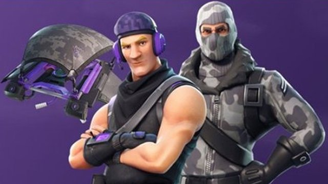 Fortnite Twitch Prime Skins: How to Get the Amazon Prime