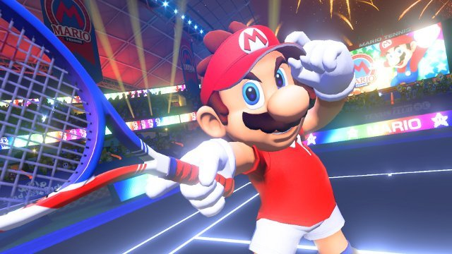 Mario Tennis Aces Leaked, Best Nintendo Switch Couch Co-op Games