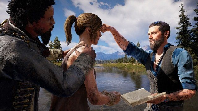 far cry 5 rating