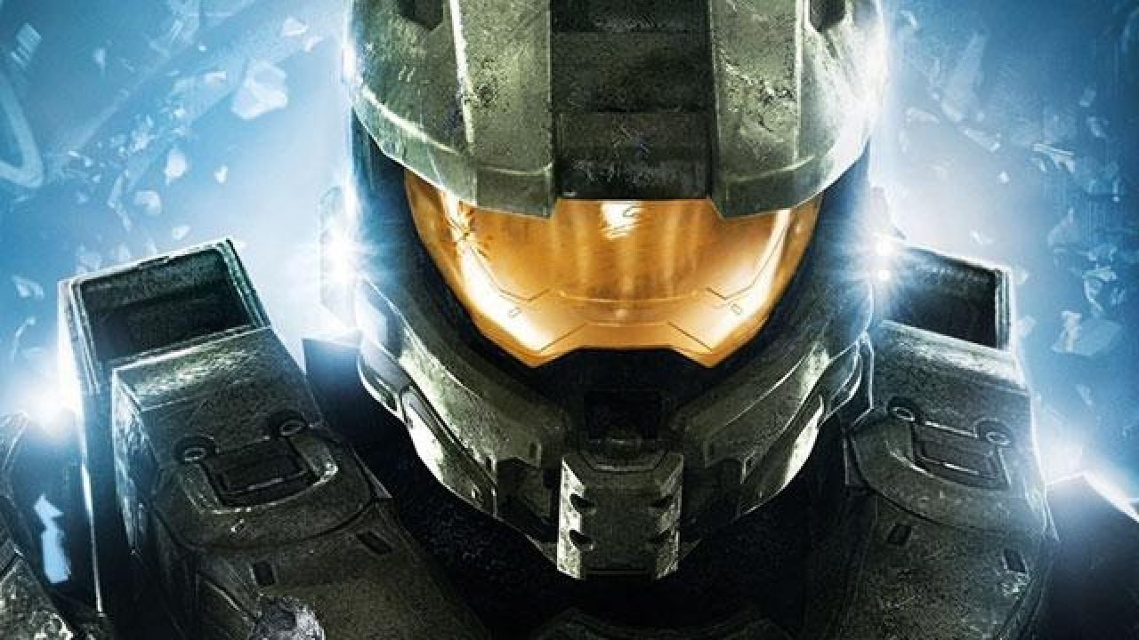 Halo Master Chief Collection Pc Release Confirmed Halo