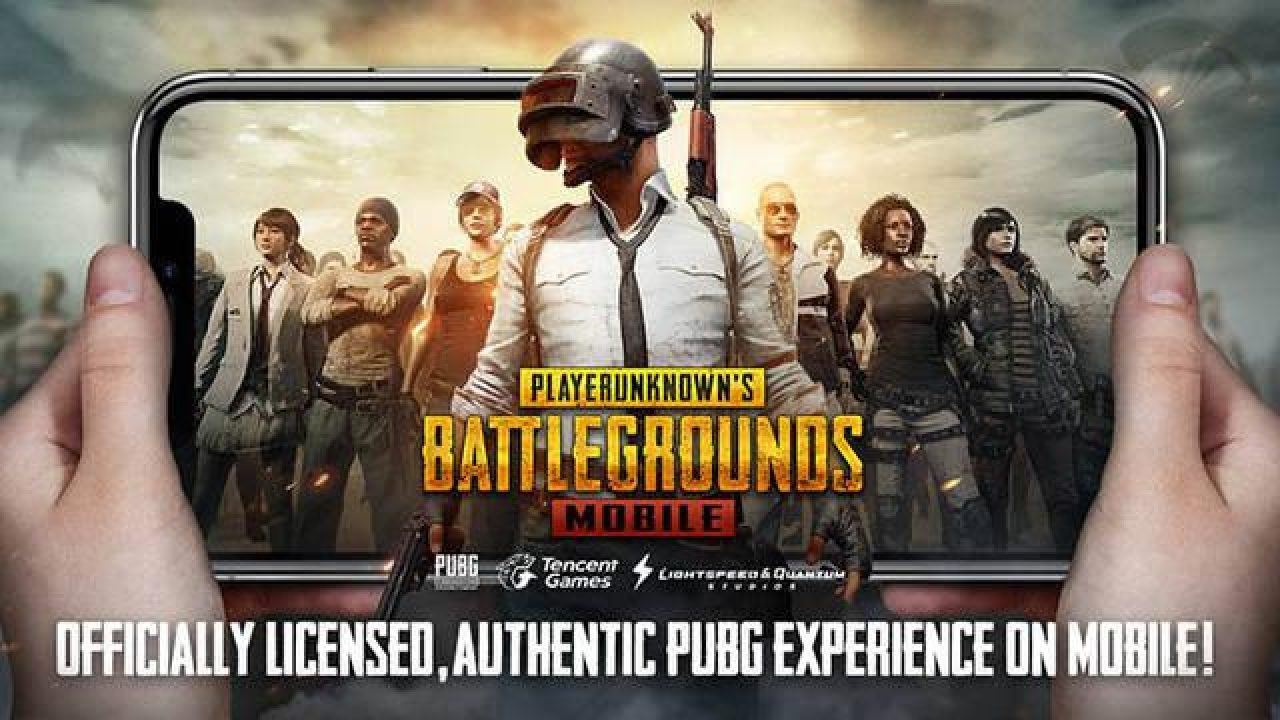 PUBG Mobile Emulator Detector Explained: What This Means