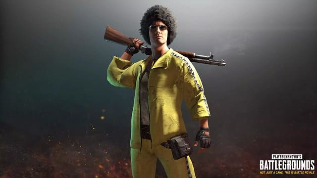 PUBG Minimum Requirements: PC, Mobile and Console