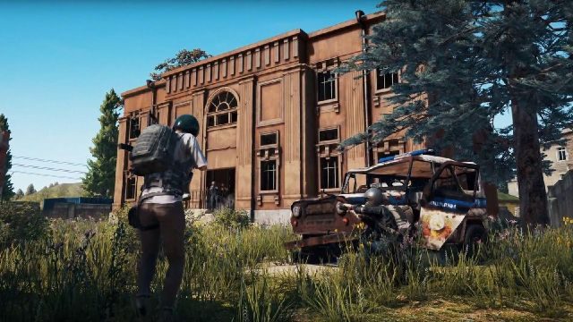 Pubg Mobile Season 3 Explained New Royale Pass End Date Missions