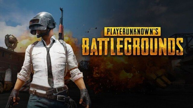 Pubg Mobile Pc Emulator Officially Released By Tencent Gamerevolution