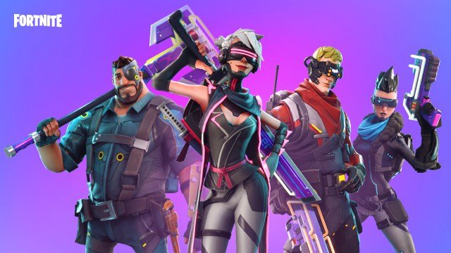 Fortnite Private Match: Custom Matchmaking Key Explained