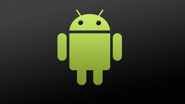 Android - How to factory reset through Recovery Mode