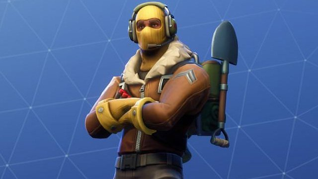 Fortnite Android Update