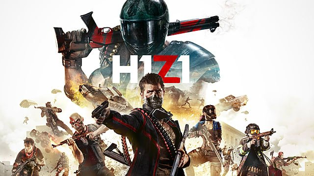 h1z1 1.14 update patch notes