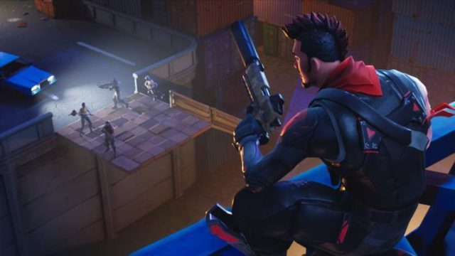How to Trade Skins in Fortnite: Is It Possible?