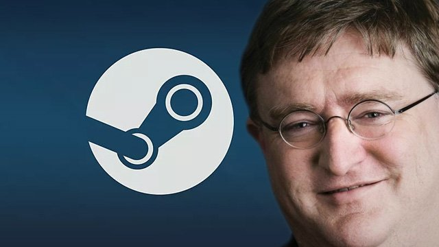 Everything Important That We Learned from the Valve Steam Leaks