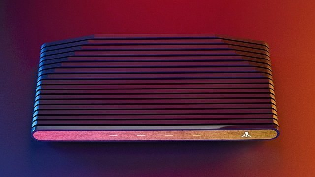 atari vcs hires original xbox system architect rob wyatt