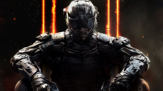 video game franchises, call of duty black ops 3 free playstation plus
