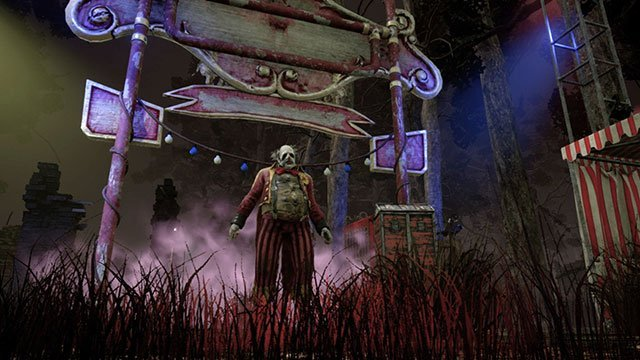 Dead by Daylight Sells Four Million Copies