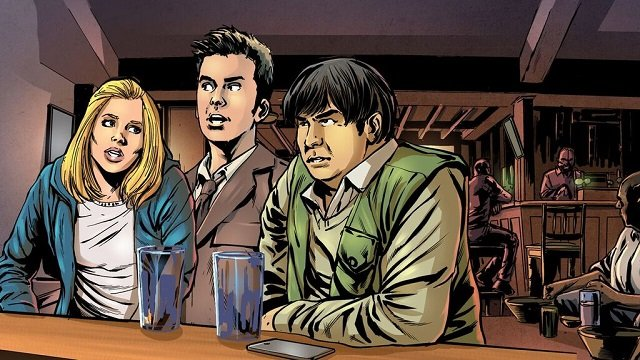 doctor who infinity 3rd story revealed