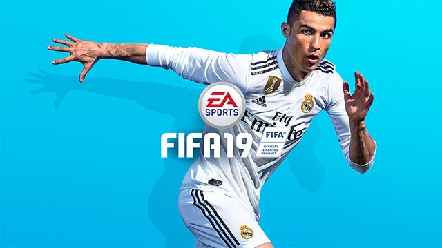 FIFA 19 Ultimate Team Pack Odds Disclosure