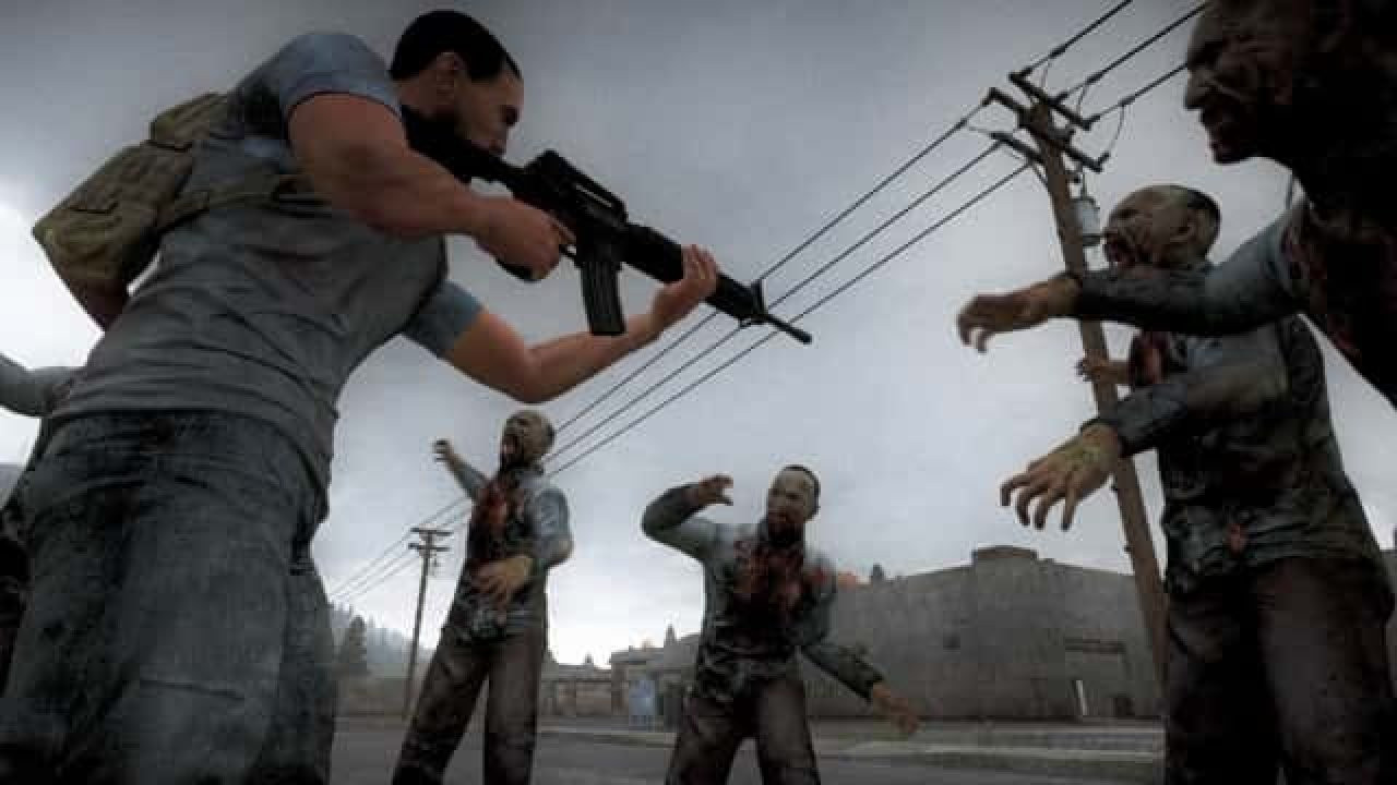 H1Z1 Xbox One: Is The Battle Royale Coming to Microsoft's