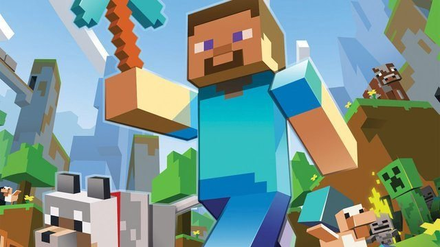 Minecraft 2 Release Date, Best Games For Beginners
