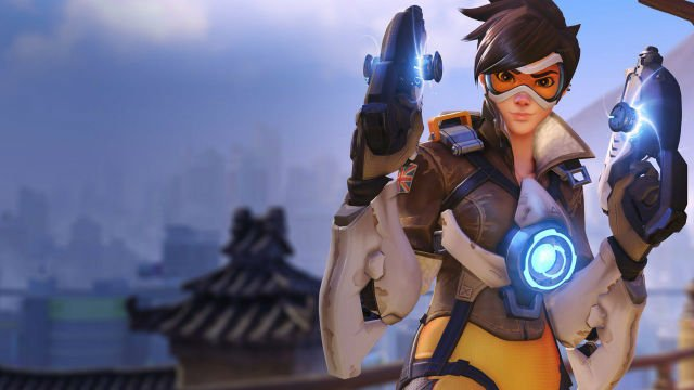overwatch bc-127, Bad Game
