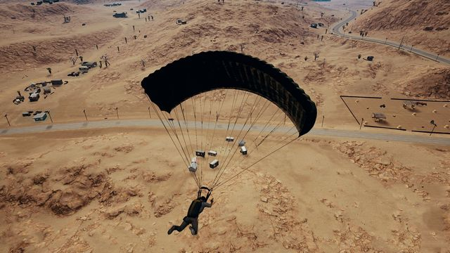 pubg lost connection to host