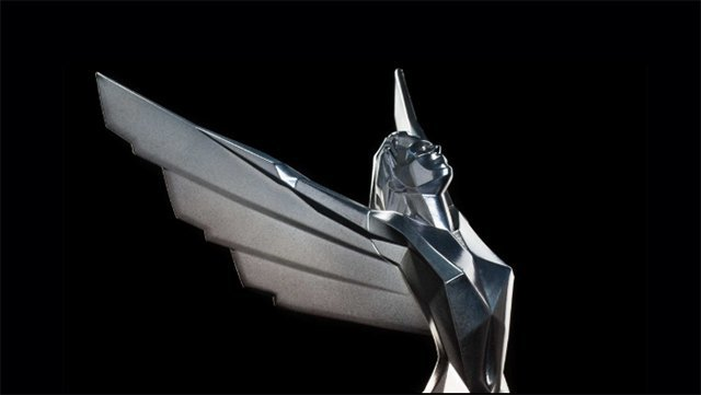 The Game Awards 2018 Winners and Nominees