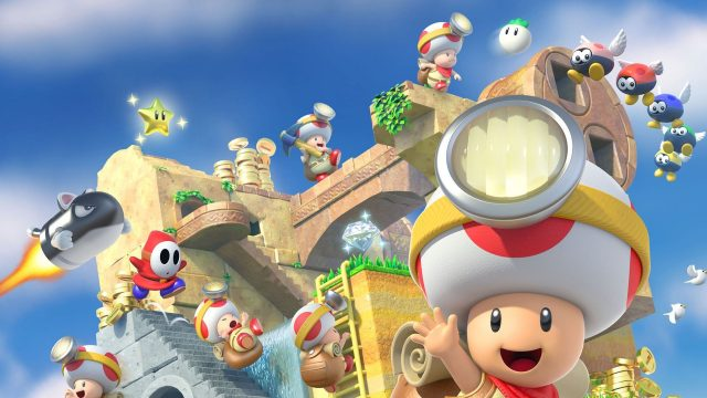 Captain_Toad_Header