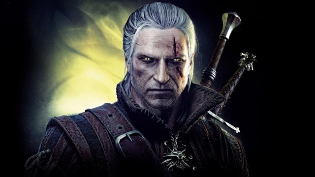 The Witcher Tabletop RPG Release Date