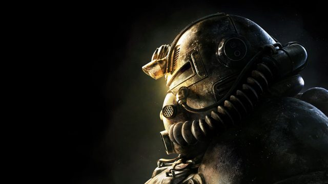 Fallout 76 Mouse Lag Fix, Gaming'sBest Alternate Histories