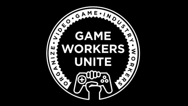 game workers unite releases statement arenanet firings