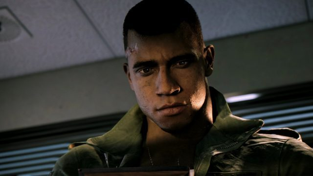 Mafia 3 developer Hangar 13 confirm they are working on a new IP