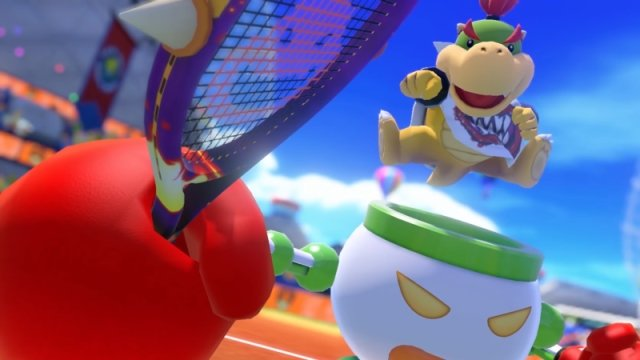mario tennis aces best games 2018