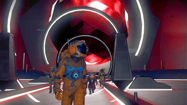 no man's sky galactic atlas