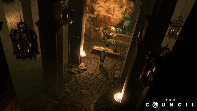 the council release date image 001