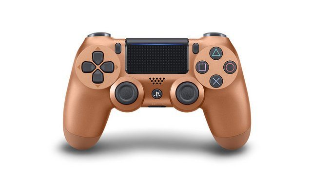 new ps5 controller