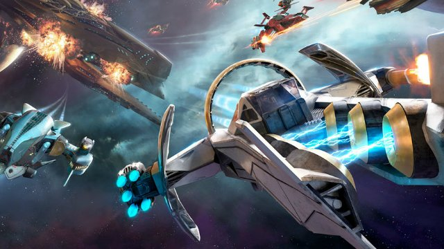 Starlink review